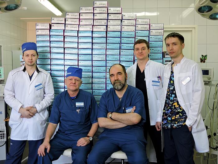 intimnaya-hirurgiya-v-izhevske